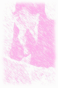dassyutu01.jpg