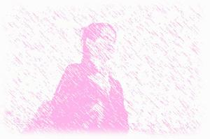 dassyutu02.jpg