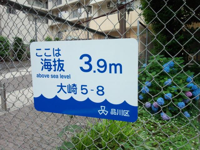 kaibatsu_b.jpg