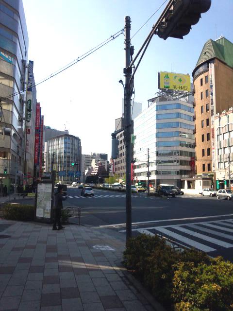 kenkokukinennohi.jpg