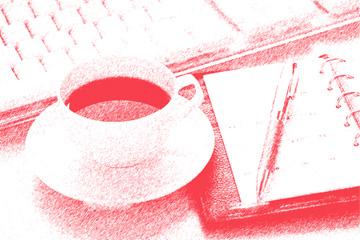 penandcoffee.jpg