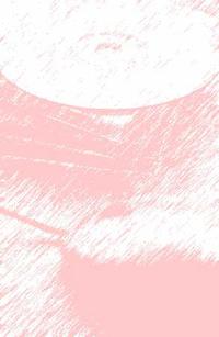 rekishi_q02.jpg