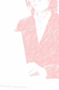 rekishi_q08.jpg